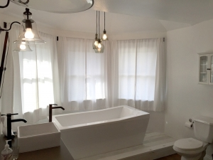 Temecula bathroom remodeling temecula construction and for Bath remodel temecula